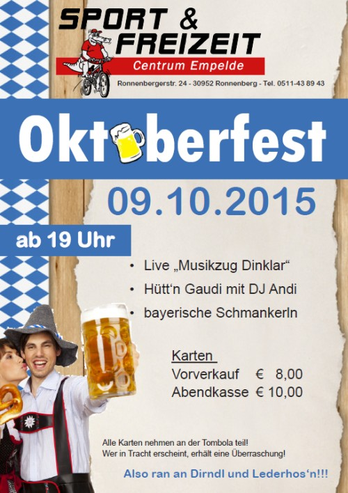 2015_oktoberfest