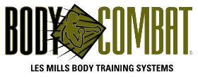 logo_body-combat