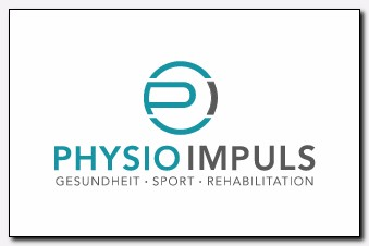 logo_physioimpuls