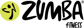 logo_zumba